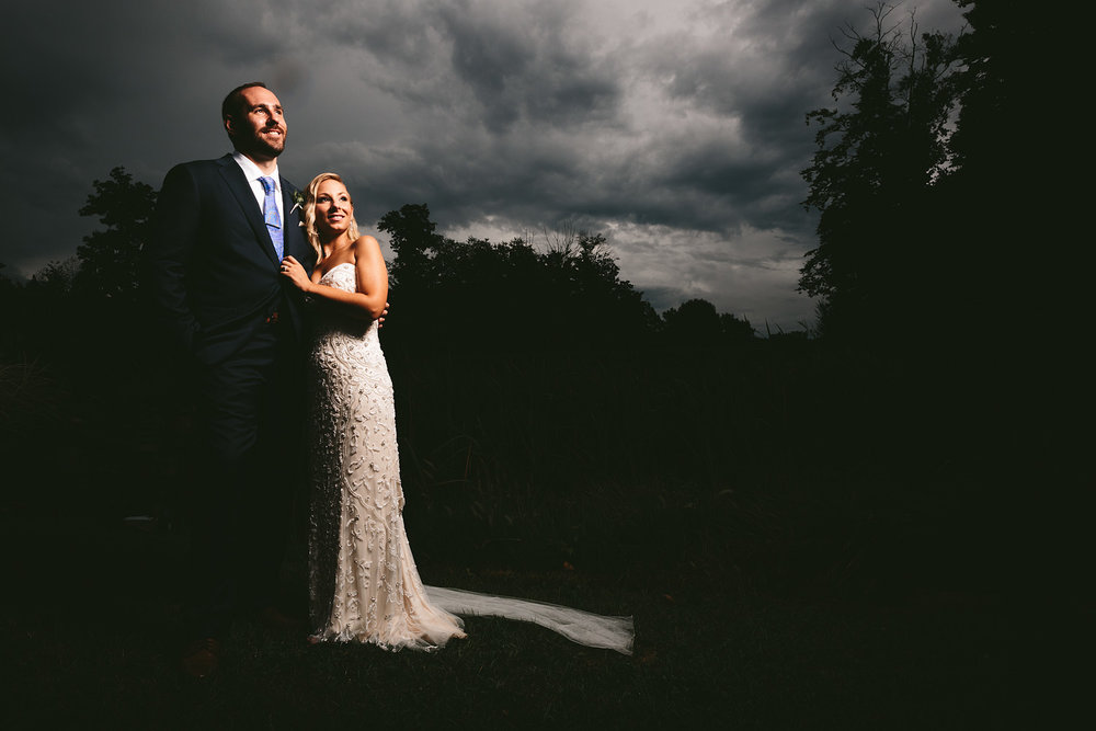 stonewater-golf-club-highland-heights-ohio-wedding-photographers_82.jpg