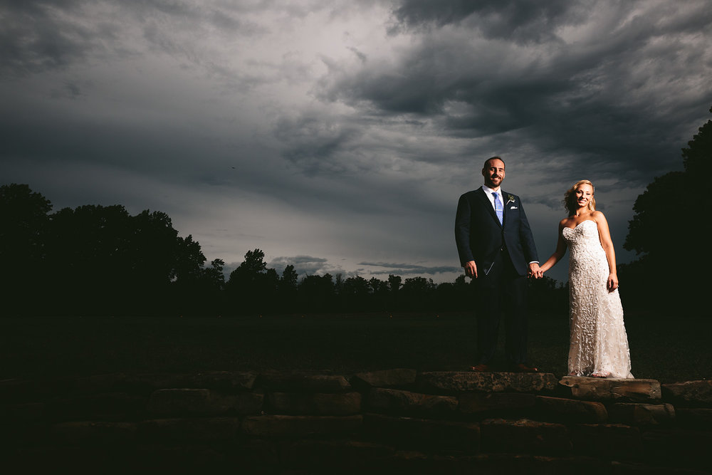 stonewater-golf-club-highland-heights-ohio-wedding-photographers_85.jpg