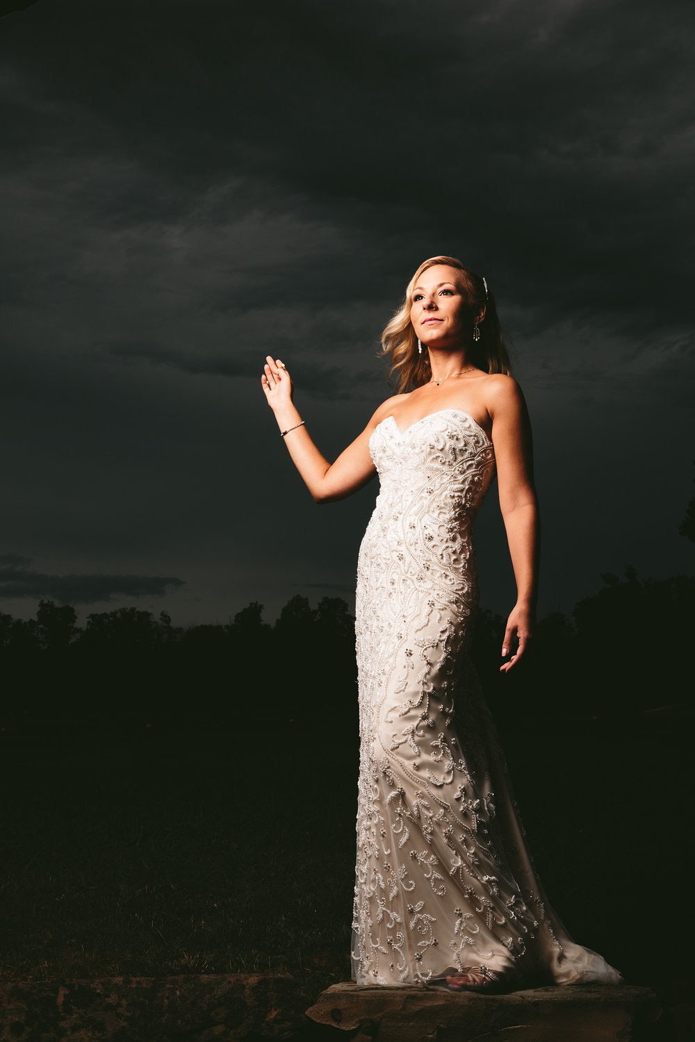 stonewater-golf-club-highland-heights-ohio-wedding-photographers_84.jpg