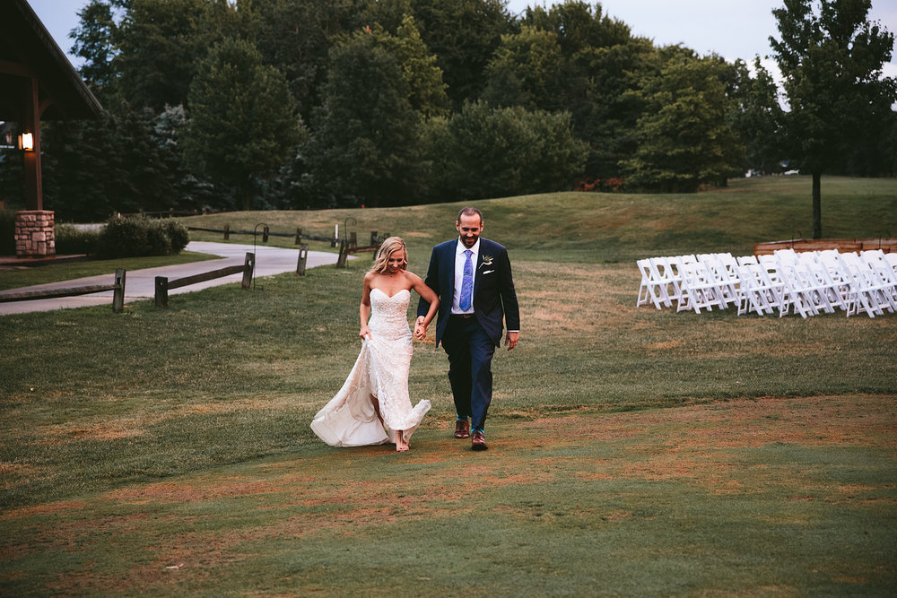 stonewater-golf-club-highland-heights-ohio-wedding-photographers_92.jpg