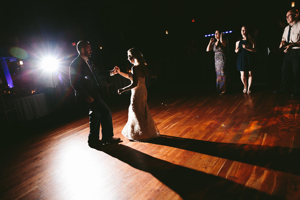 stonewater-golf-club-highland-heights-ohio-wedding-photographers_101.jpg