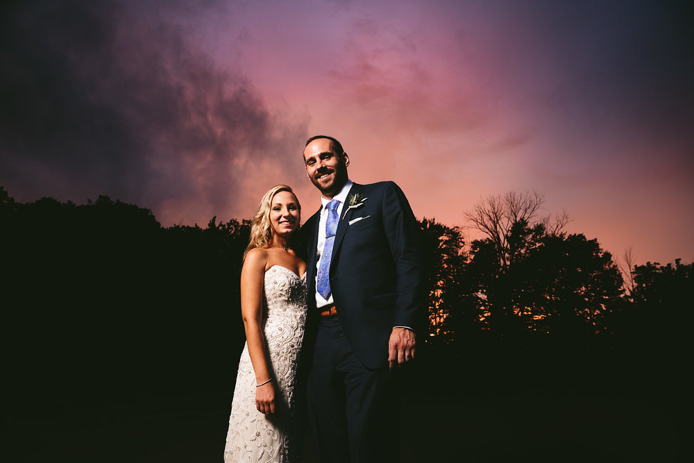 stonewater-golf-club-highland-heights-ohio-wedding-photographers_93.jpg