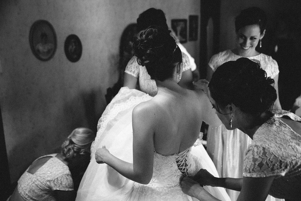 olmsted-falls-wedding-photographer-grand-pacific-junction_17.jpg