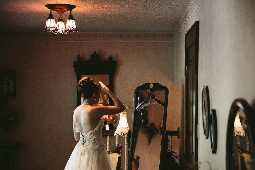 olmsted-falls-wedding-photographer-grand-pacific-junction_21.jpg