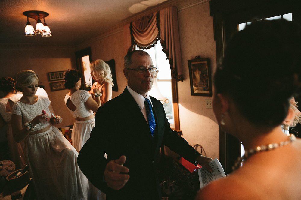 olmsted-falls-wedding-photographer-grand-pacific-junction_22.jpg