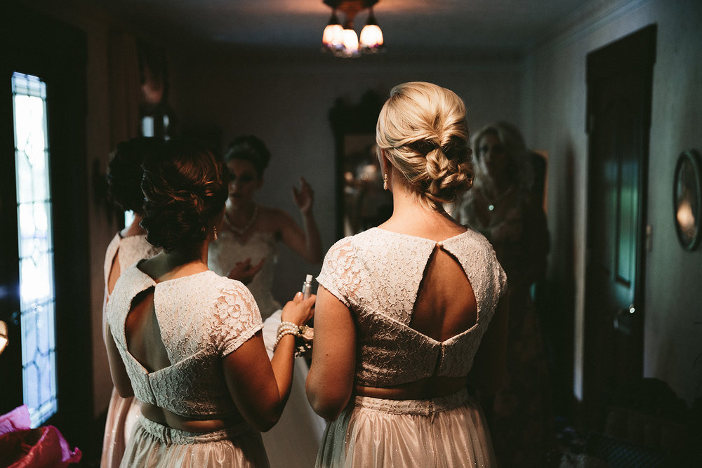 olmsted-falls-wedding-photographer-grand-pacific-junction_24.jpg