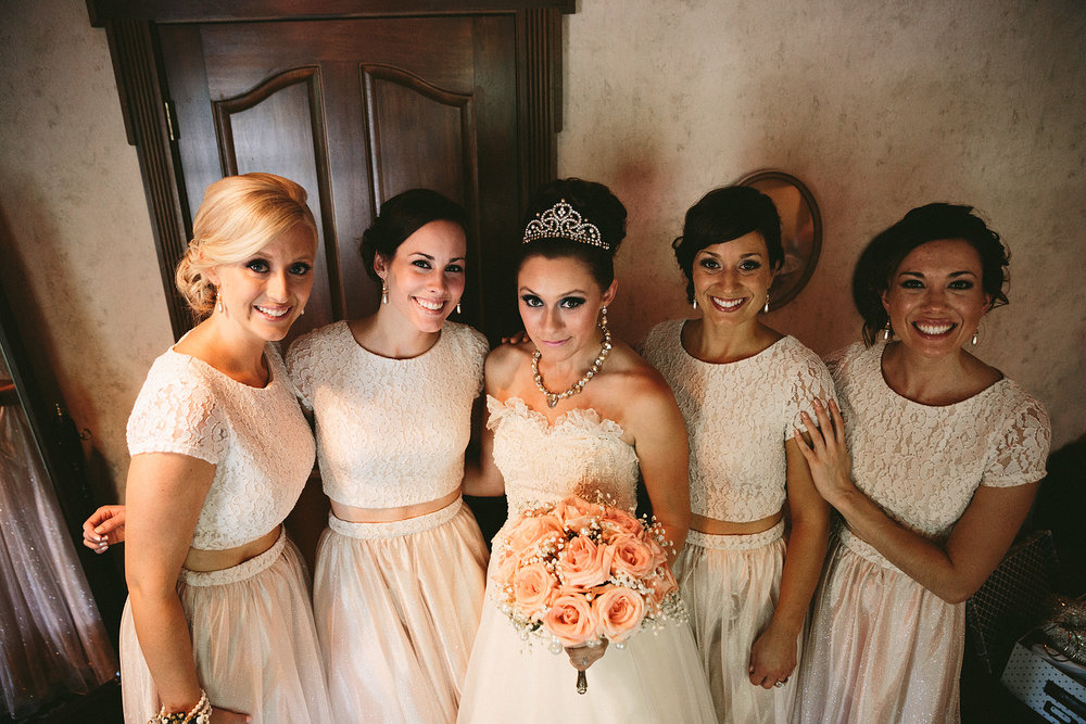 olmsted-falls-wedding-photographer-grand-pacific-junction_33.jpg