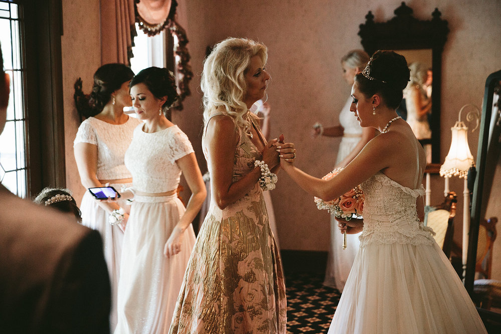 olmsted-falls-wedding-photographer-grand-pacific-junction_35.jpg