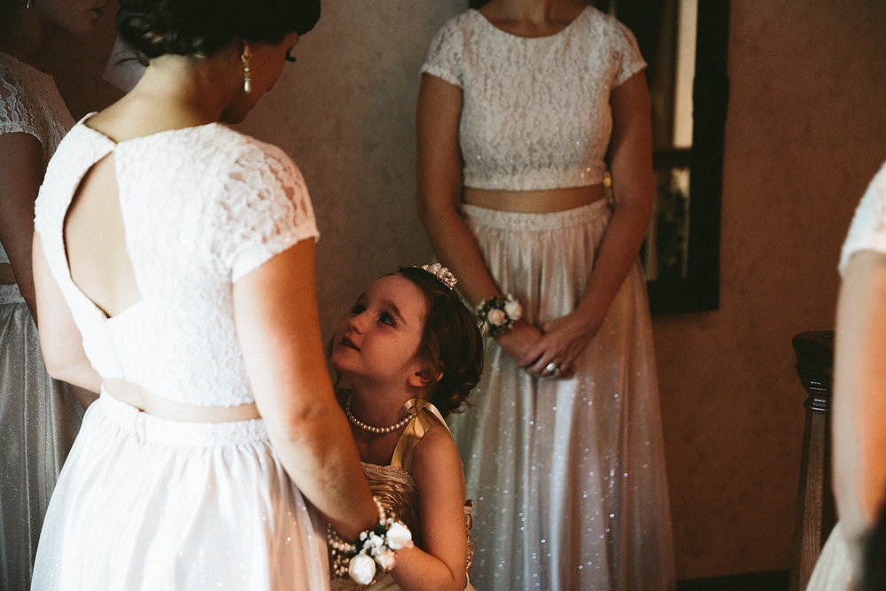 olmsted-falls-wedding-photographer-grand-pacific-junction_36.jpg