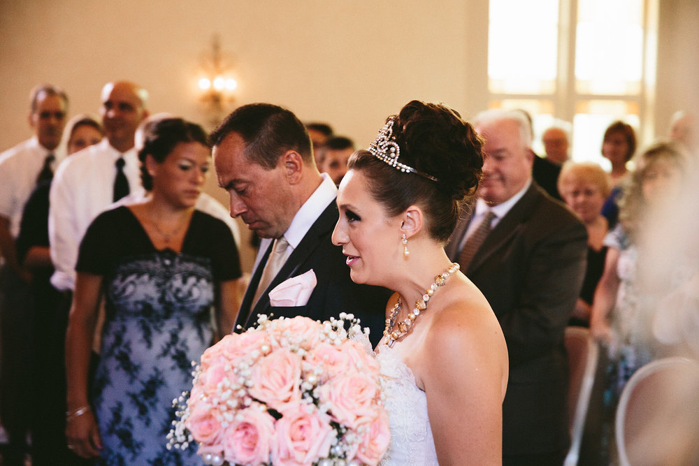 olmsted-falls-wedding-photographer-grand-pacific-junction_40.jpg