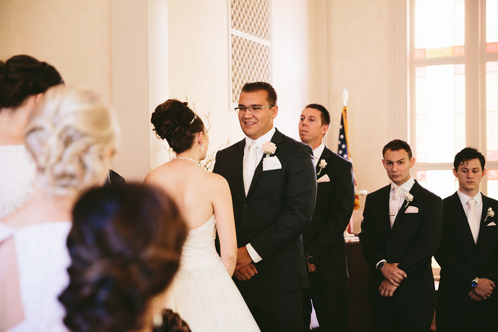 olmsted-falls-wedding-photographer-grand-pacific-junction_42.jpg