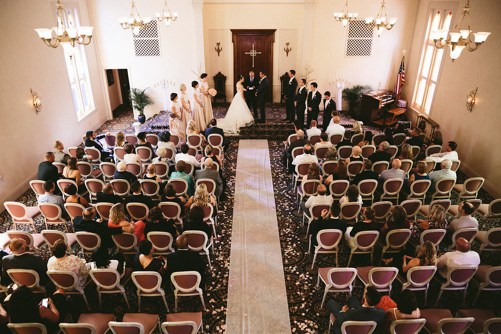 olmsted-falls-wedding-photographer-grand-pacific-junction_43.jpg