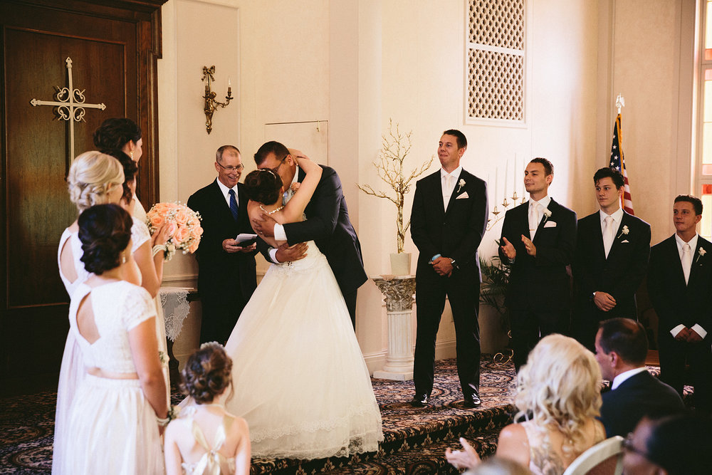 olmsted-falls-wedding-photographer-grand-pacific-junction_44.jpg