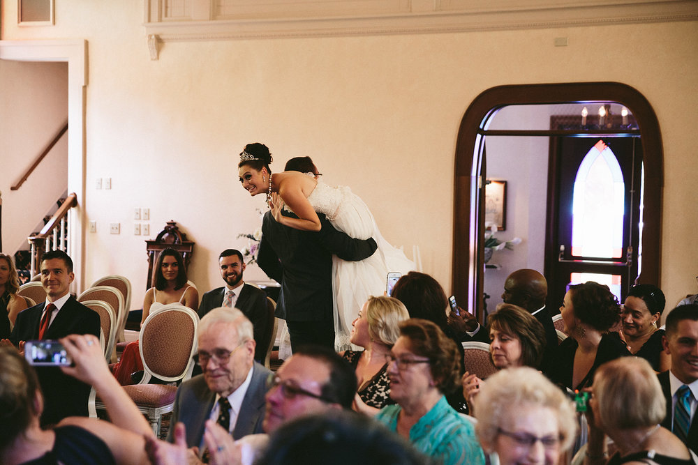 olmsted-falls-wedding-photographer-grand-pacific-junction_45.jpg