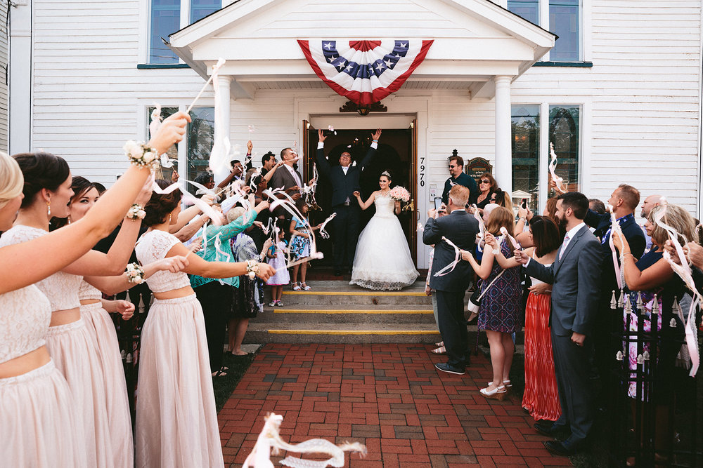 olmsted-falls-wedding-photographer-grand-pacific-junction_47.jpg