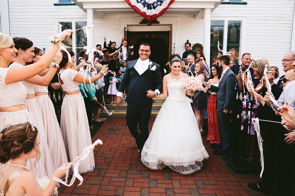 olmsted-falls-wedding-photographer-grand-pacific-junction_48.jpg