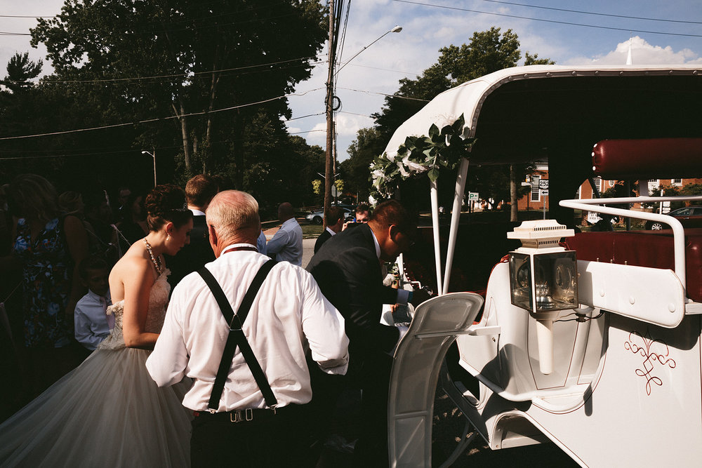olmsted-falls-wedding-photographer-grand-pacific-junction_49.jpg