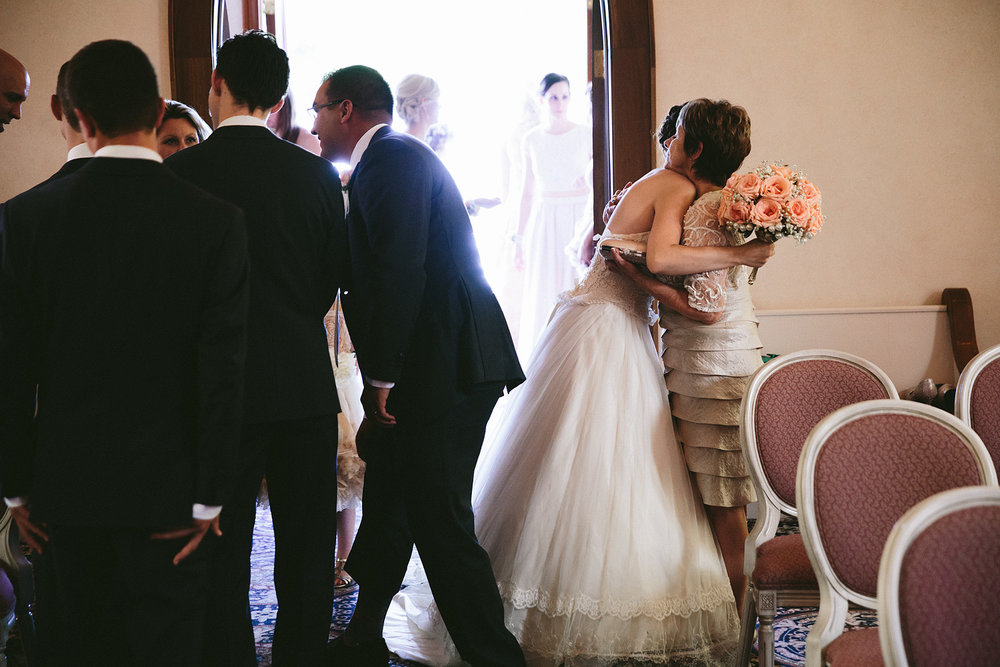 olmsted-falls-wedding-photographer-grand-pacific-junction_51.jpg