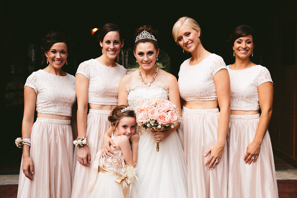olmsted-falls-wedding-photographer-grand-pacific-junction_54.jpg