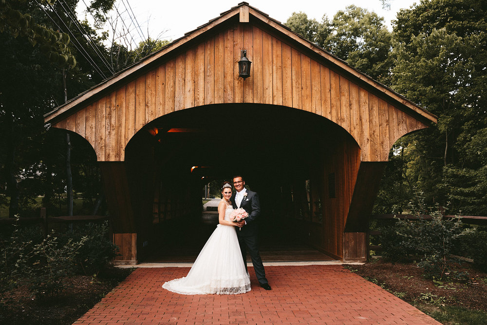 olmsted-falls-wedding-photographer-grand-pacific-junction_57.jpg