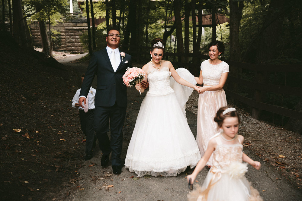 olmsted-falls-wedding-photographer-grand-pacific-junction_61.jpg