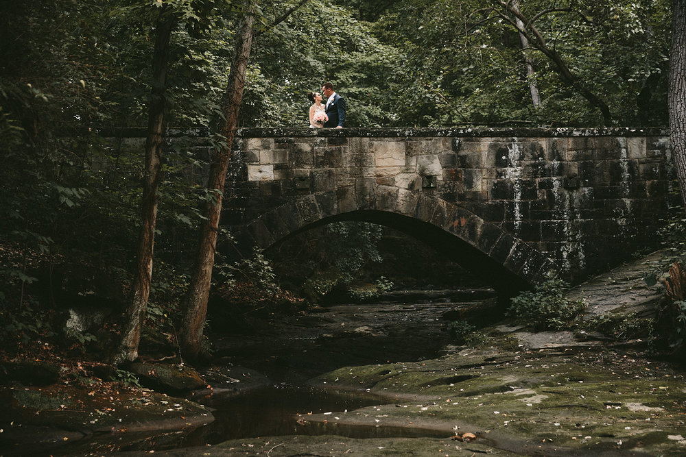 olmsted-falls-wedding-photographer-grand-pacific-junction_62.jpg
