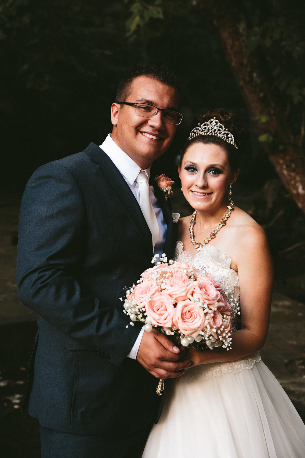 olmsted-falls-wedding-photographer-grand-pacific-junction_67.jpg