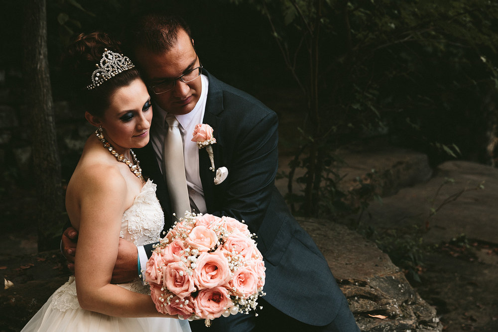 olmsted-falls-wedding-photographer-grand-pacific-junction_69.jpg