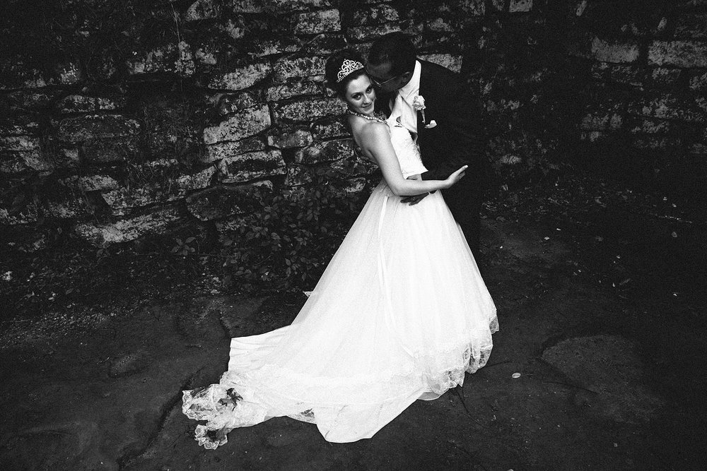 olmsted-falls-wedding-photographer-grand-pacific-junction_72.jpg
