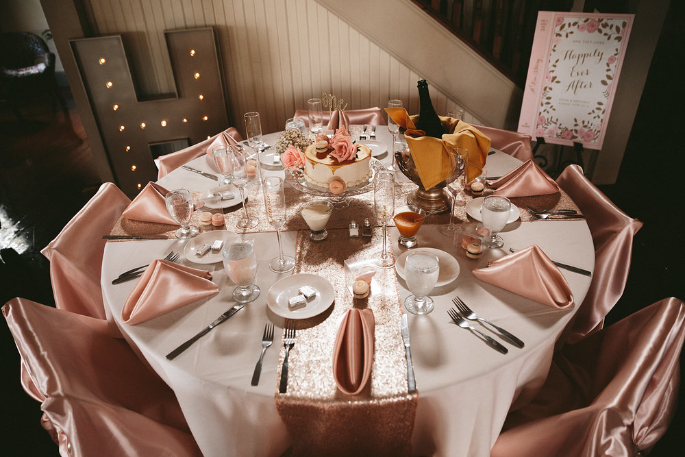 olmsted-falls-wedding-photographer-grand-pacific-junction_77.jpg