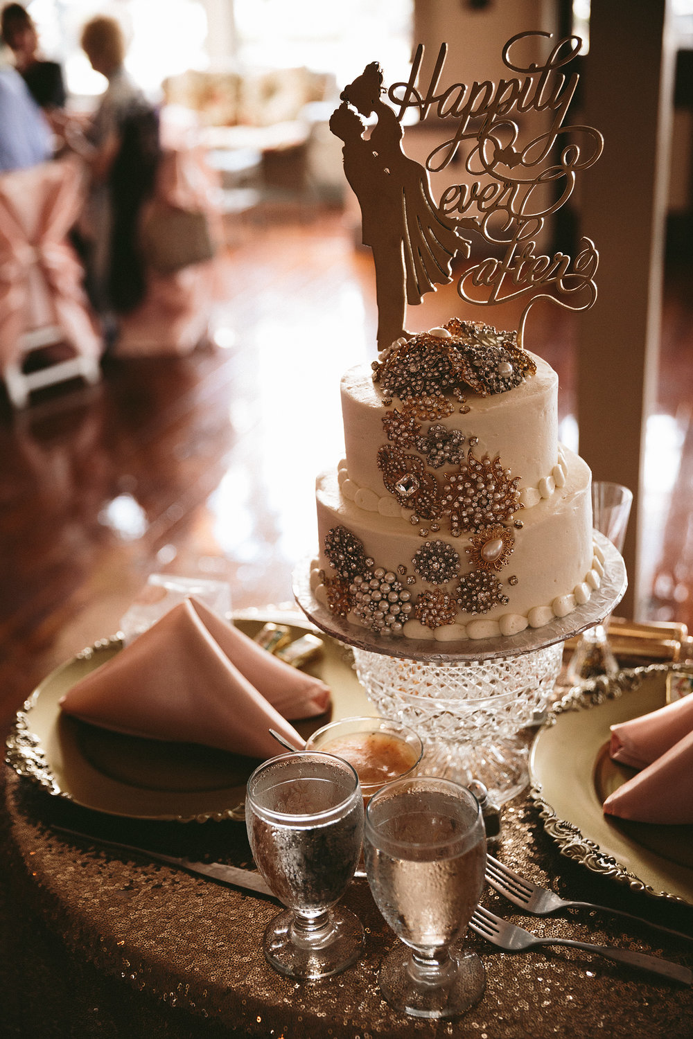 olmsted-falls-wedding-photographer-grand-pacific-junction_78.jpg