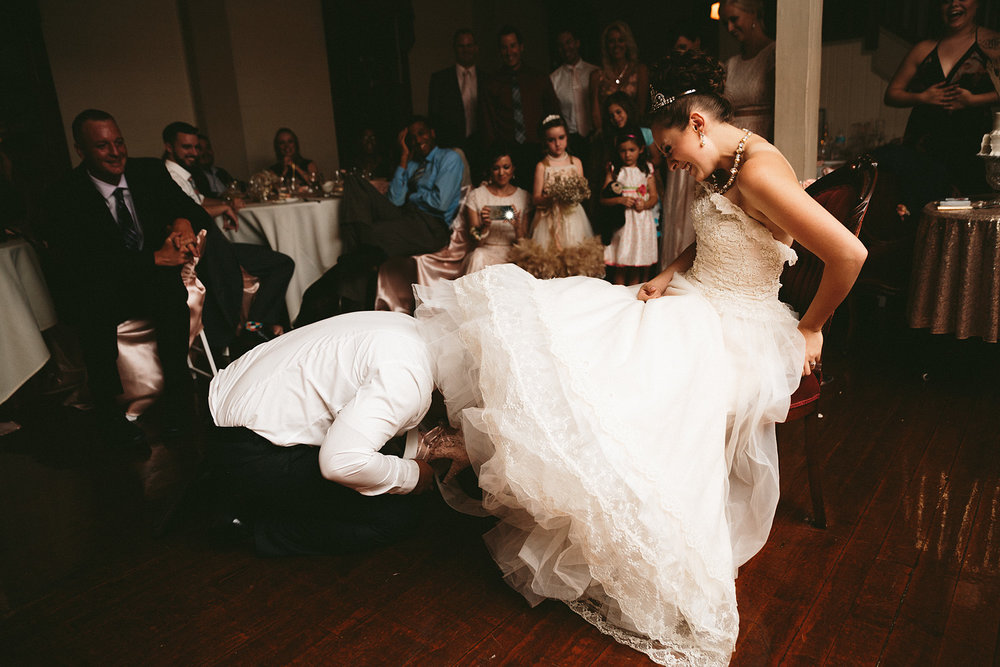 olmsted-falls-wedding-photographer-grand-pacific-junction_85.jpg