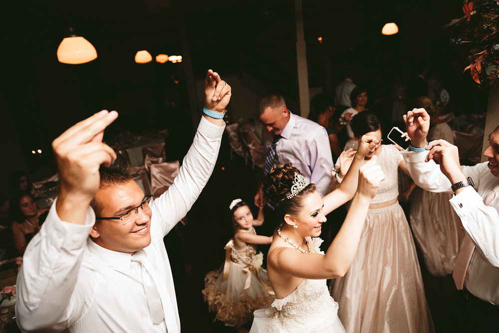 olmsted-falls-wedding-photographer-grand-pacific-junction_87.jpg