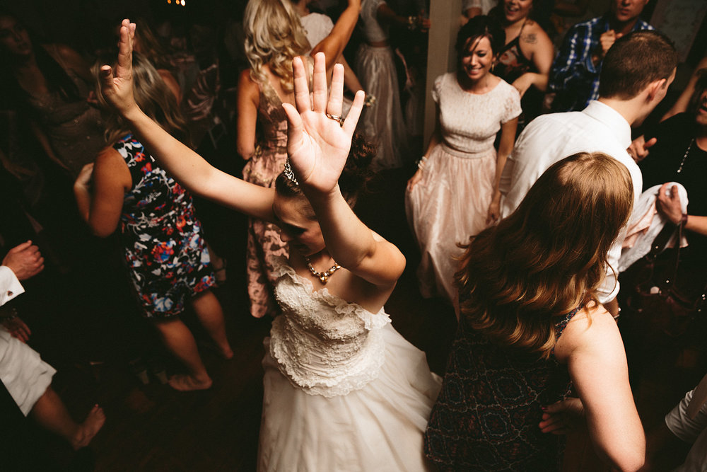 olmsted-falls-wedding-photographer-grand-pacific-junction_98.jpg