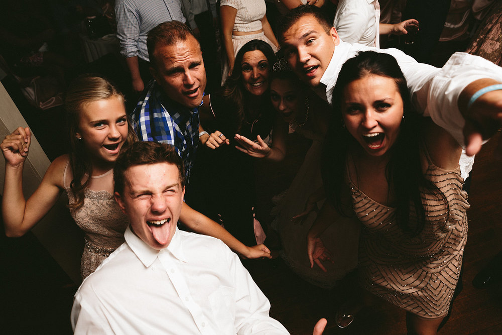 olmsted-falls-wedding-photographer-grand-pacific-junction_103.jpg