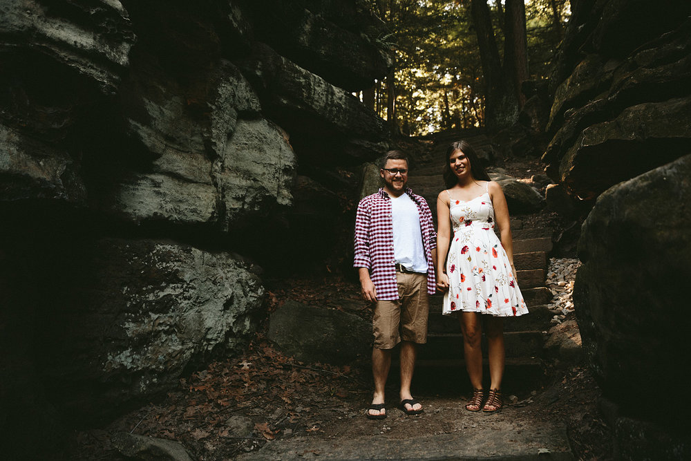 peninsula-ohio-engagement-photography-cuyahoga-valley-national-park-ledges_3.jpg