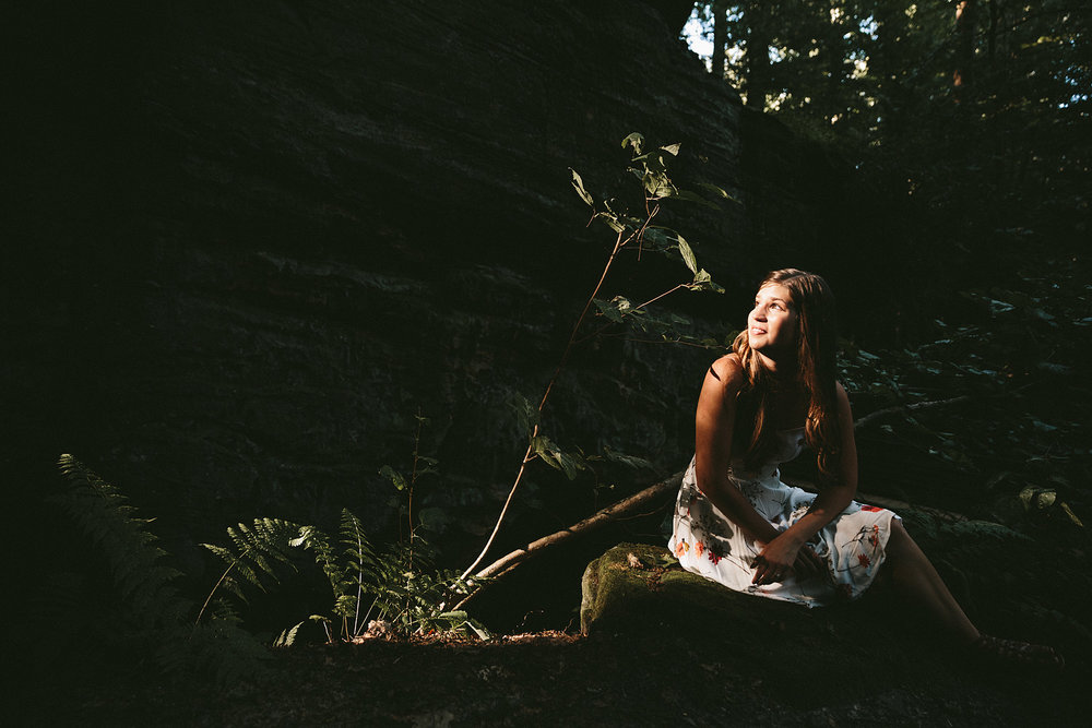 peninsula-ohio-engagement-photography-cuyahoga-valley-national-park-ledges_33.jpg