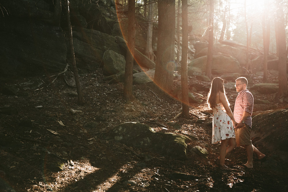peninsula-ohio-engagement-photography-cuyahoga-valley-national-park-ledges_41.jpg