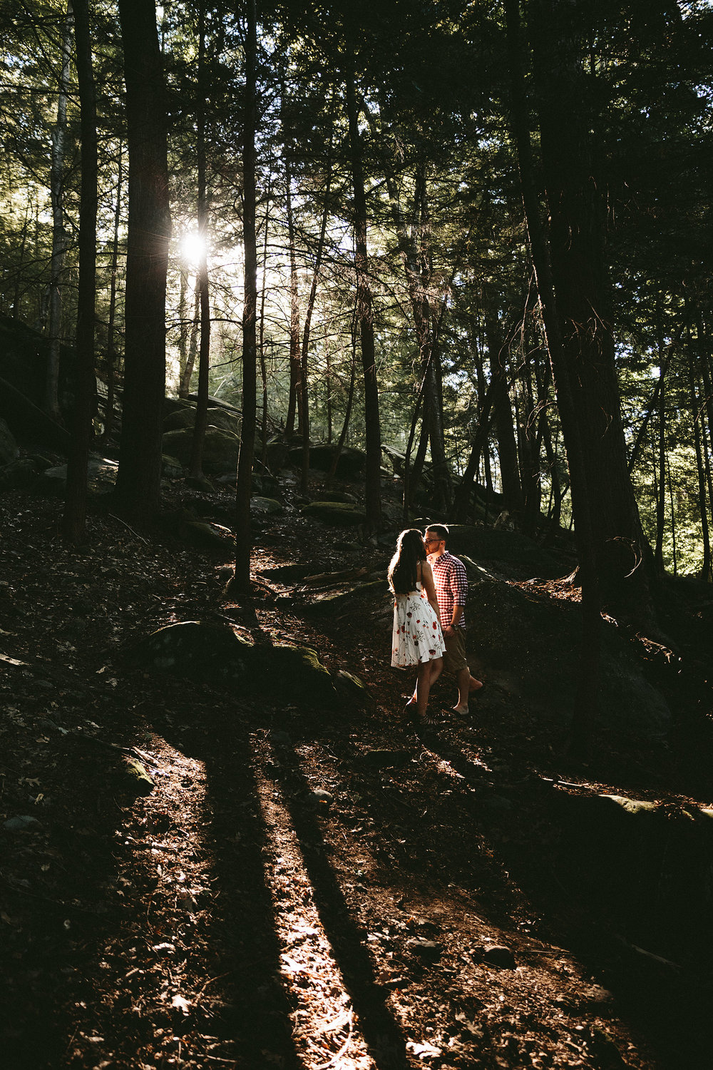 peninsula-ohio-engagement-photography-cuyahoga-valley-national-park-ledges_42.jpg