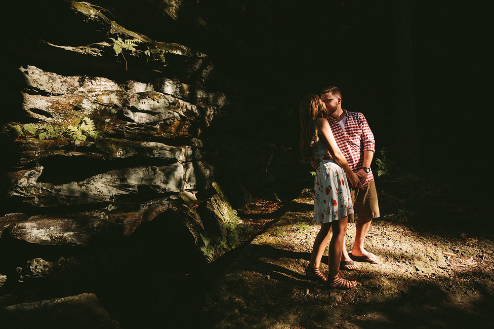 peninsula-ohio-engagement-photography-cuyahoga-valley-national-park-ledges_45.jpg