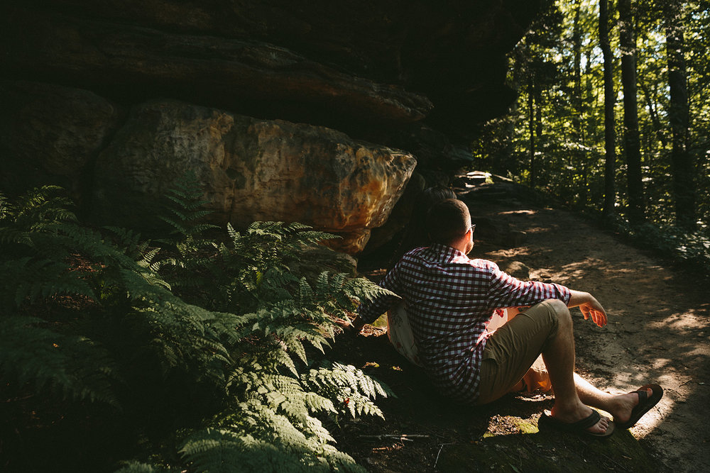 peninsula-ohio-engagement-photography-cuyahoga-valley-national-park-ledges_46.jpg