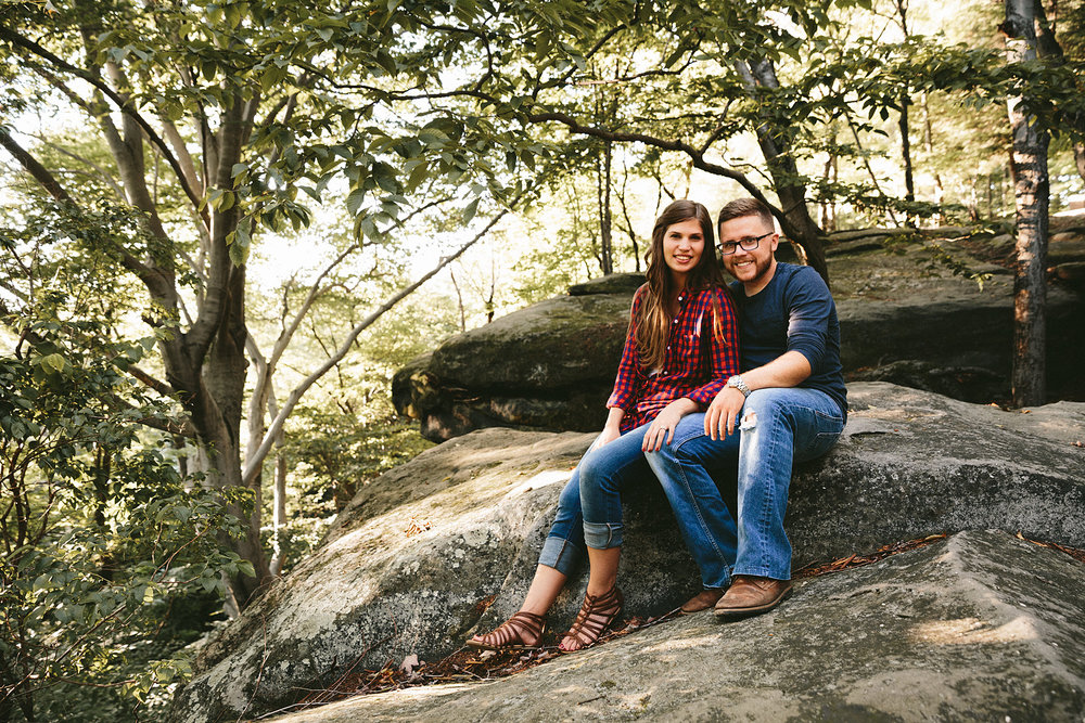 peninsula-ohio-engagement-photography-cuyahoga-valley-national-park-ledges_57.jpg