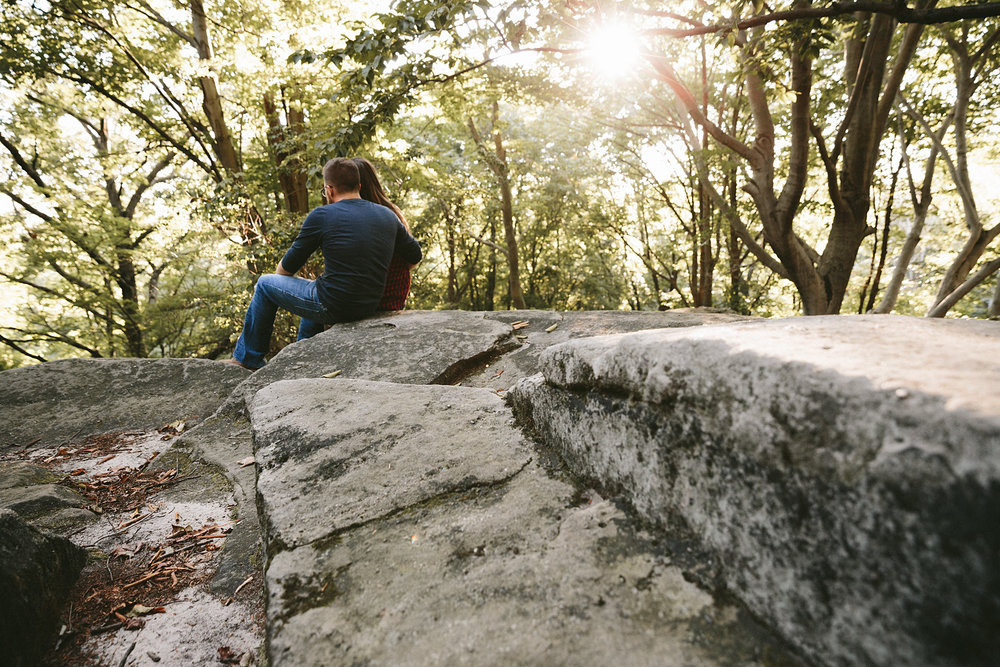 peninsula-ohio-engagement-photography-cuyahoga-valley-national-park-ledges_58.jpg