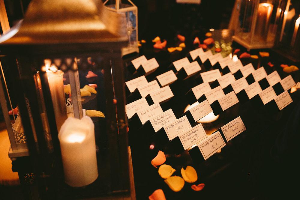 highland-square-akron-wedding-photographer-tangier_1.jpg