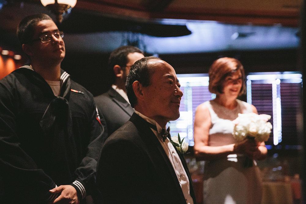 highland-square-akron-wedding-photographer-tangier_3.jpg