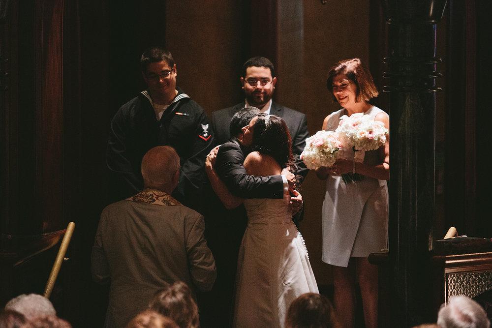 highland-square-akron-wedding-photographer-tangier_6.jpg