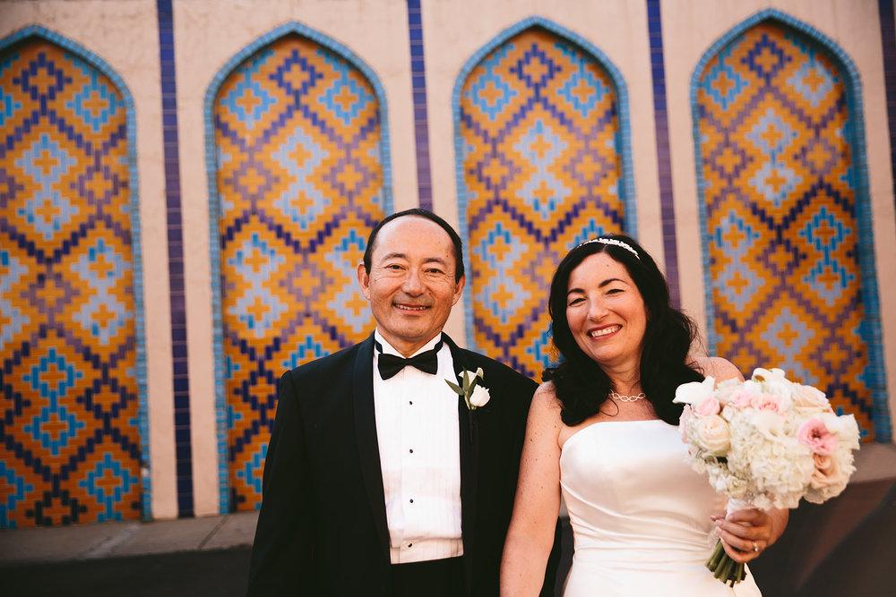 highland-square-akron-wedding-photographer-tangier_9.jpg
