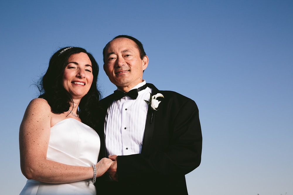 highland-square-akron-wedding-photographer-tangier_13.jpg