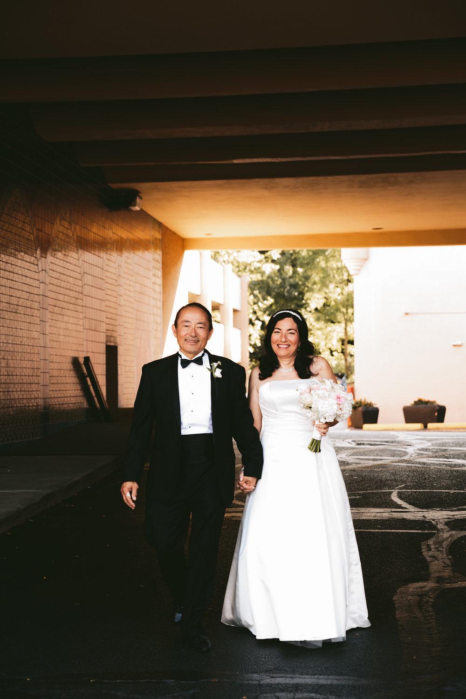 highland-square-akron-wedding-photographer-tangier_12.jpg