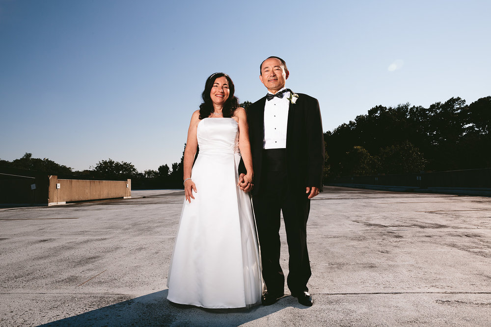 highland-square-akron-wedding-photographer-tangier_14.jpg